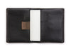 Bellroy wallet 'Slim Sleeve' in black