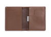 Bellroy wallet 'Slim Sleeve' in teak