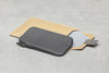 Bellroy Elements Phone Pocket Plus in Slate