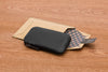 Bellroy 'Phone Pocket' phone case wallet in black