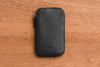 Bellroy 'Phone Pocket Plus' phone case wallet in black