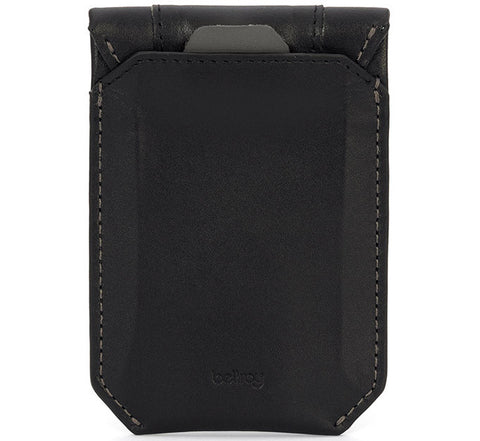 Bellroy 'Elements Sleeve' wallet in black