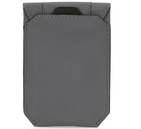 Bellroy 'Elements Sleeve' wallet in slate