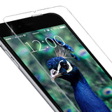 iwalk power tempered glass screen protector iphone