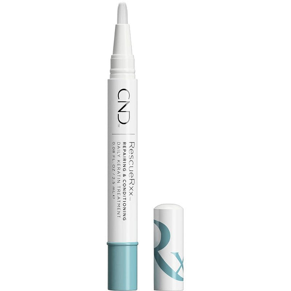 CND Essentials RescueRXX Care Pen