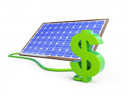 Need finance for your solar PV system? Here's what's possible