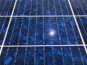 Solar panels - What to Look for when Buying Panels