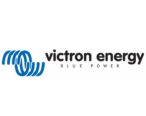 Victron Energy - Blue Power