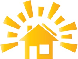 SunStore online Solar Power Shop