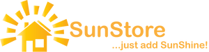 SunStore Online Solar PV Shop South Africa