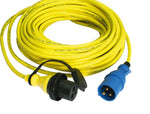 Victron Shore Power Cable
