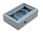 Victron Wall mount enclosure for 65 x 120mm GX panels