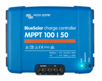 Victron BlueSolar MPPT 100/30 or 50