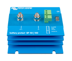Victron Battery Protect