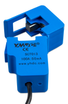 Victron Current Transformer for MultiPlus-II