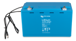 Victron Lithium LiFePO4 Battery Smart