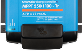 Victron MPPT WireBox