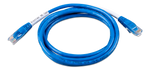 Victron VE.Can to CAN-bus BMS cable