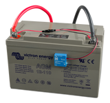 Victron Smart Battery Sense for MPPT