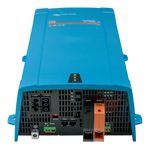 Victron Multiplus 500-1600 VA inverter/charger
