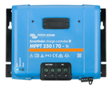 Victron SmartSolar MPPT 250/70 Tr Charge Controller