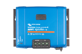 Victron SmartSolar MPPT 150/45-100 Charge Controller