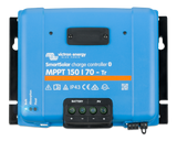 Victron SmartSolar MPPT 150/70 Tr Charge Controller