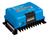 Victron Orion-Tr Smart Isolated DC-DC converters