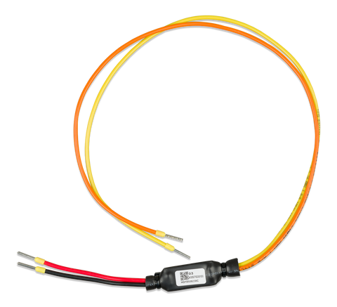 Cable Smart BMS CL 12-100 to MultiPlus