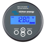Victron Battery Monitor BMV-700H / 710H Smart