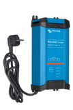Victron Blue Smart IP22 Charger