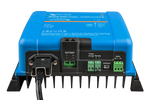 Victron Phoenix Smart IP43 Charger