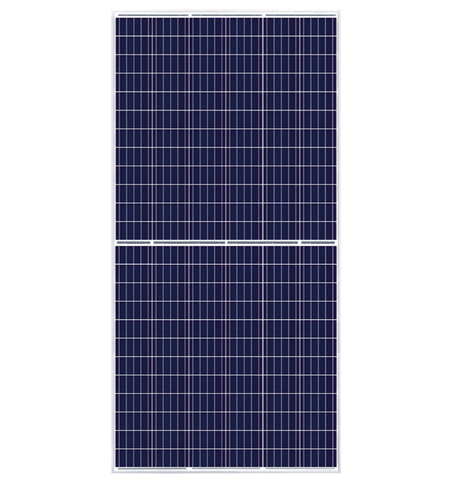 Canadian Solar HiKu 410 Wp Super High Power Polycrystalline PERC Module - SunStore South Africa Online Shop Solar Power