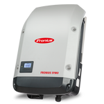 Fronius Symo Three Phase Grid Inverter