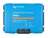 Victron Orion-Tr non-Smart Isolated DC-DC converter