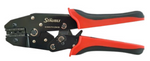 MC4 Basic Crimping pliers 2.5-4-6 mm2
