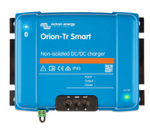 Victron Orion-Tr Smart Non-Isolated DC-DC Charger 12/12(30A)