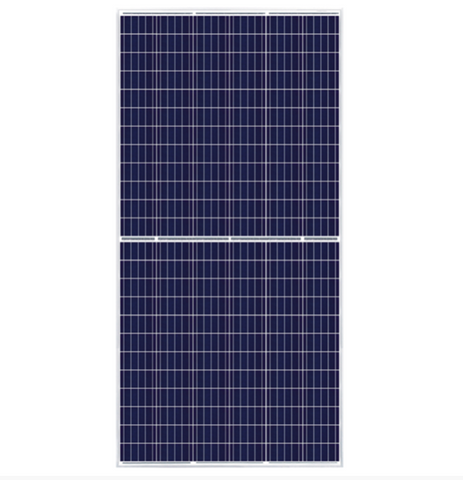 Canadian Solar 365W Poly KuMax with MC4 - SunStore South Africa Online Shop Solar Power