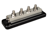 Victron Busbars 150, 250 or 600A