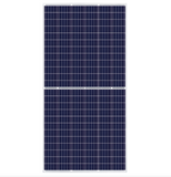 Canadian Solar 305W KuPower Half-Cell MC4 - Polycrystalline