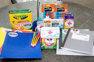 Back to School Shopping Tips for Educators