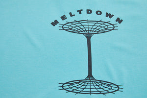 LIAM HODGES ULTRA MELTDOWN TEE - Trendy Maker