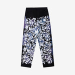 Load image into Gallery viewer, LIAM HODGES ALFIE JAZZIE WORK TROUSERS - Trendy Maker