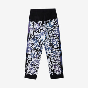 LIAM HODGES ALFIE JAZZIE WORK TROUSERS - Trendy Maker
