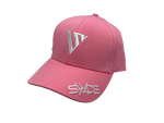 Load image into Gallery viewer, BRAVE Icon Sports Golf Cap