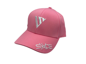 BRAVE Icon Sports Golf Cap