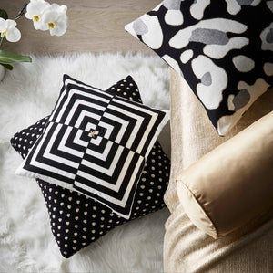 Tess Daly - All Cushions & Throws