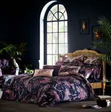 Load image into Gallery viewer, Emma Shipley Audubon Duvet Cover