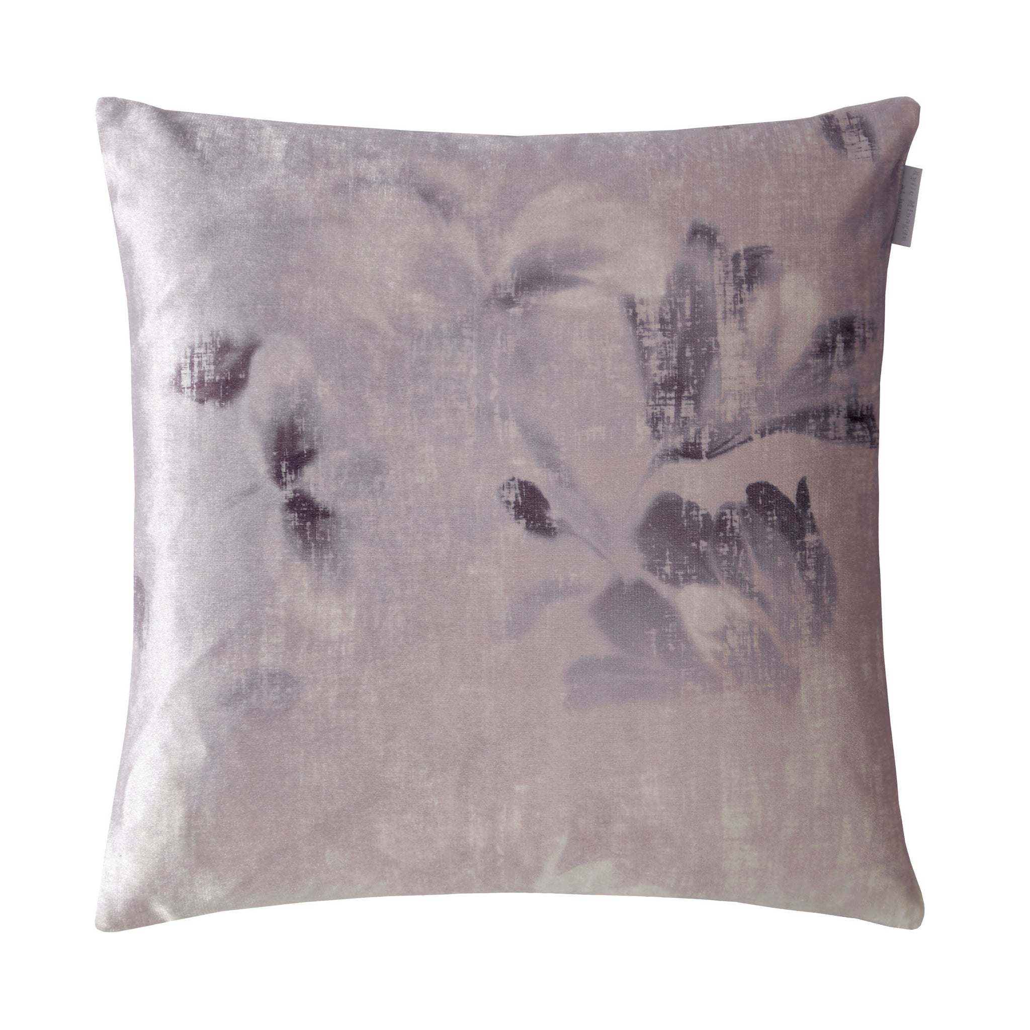 Luciana Filled Cushion 50cm x 50cm