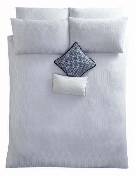 Quartz Pillowcases Pair